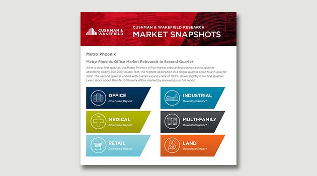 Research-Snapshots4