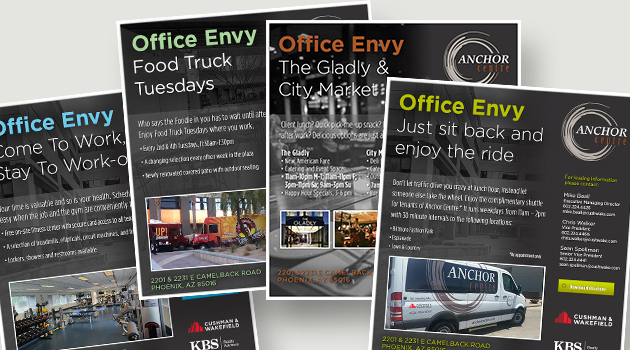 anchor-office-envy1