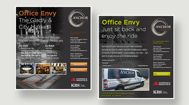 anchor-office-envy3